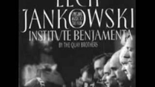 Lech Jankowski - Waltz Z. K. Minor