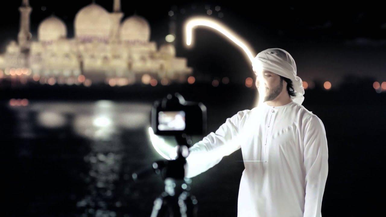 نتيجة بحث الصور عن الإمارات+رمضان
