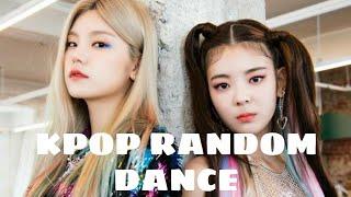 KPOP RANDOM PLAY DANCE  LEGENDARY  POPULAR  ft.@Jesica Jesina