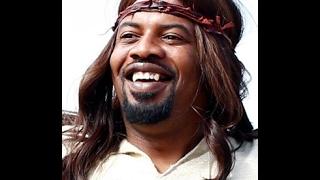 Jesus can't be Black! Ethnicity wars..