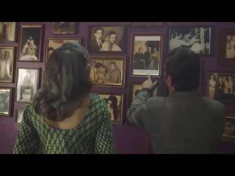 Har Ghar Kucch Kehta Hai - Ratna Pathak Shah [Webisode #7]