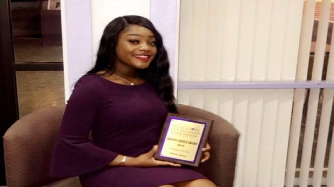 Black Student Sues District After Salutatorian Title Was Given To White Student With Lower GPA