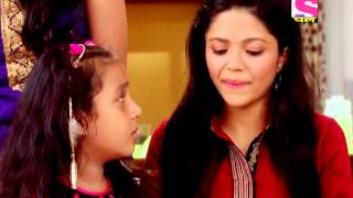 Ek Rishta Aisa Bhi - Episode 18 - 20th September 2014