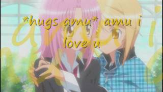 shugo chara chat 14 season 3