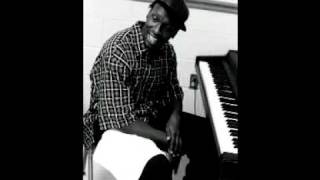 Dynamq - once ago (TRIBUTE TO GREGORY ISAACS 2010)