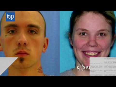 Download Youtube: Couple charged in connection to Utah killing