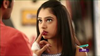 Kaisi Yeh Yaariaan Season 1 Episode 119  FAIR UNFAIR