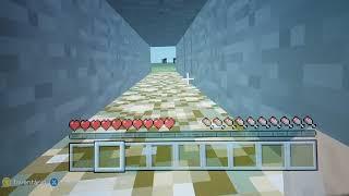 Como Sentar e Deitar no Minecraft:Xbox 360 e one ps3 e ps4 pc 1.9