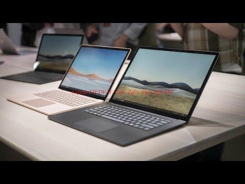 Laptop Cũ ở Dương Quang, Laptop Cũ ở Dương Xá,