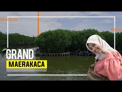grand-maerokoco---wisata-mangrove-terbaru-di-semarang-yang-rekomended-banget