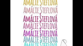 Amálie Šteflová fotky🦄