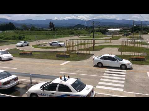 九州 合宿免許 自動車学校 指導員 口コミ MDS 繁忙期到来