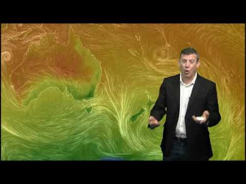 YOUTUBE WEATHER _ 21-12-16 _ Country TV