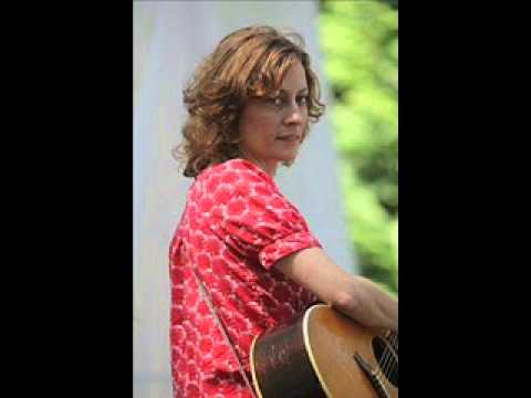 Sarah Harmer - Don't get your Back Up