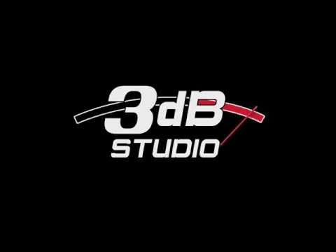 video:Welcome to 3dB Studio