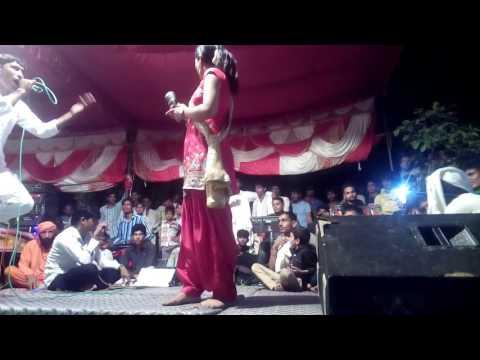 Hai r Gora mat jav Dharmbir Garwa & Usha Jangra Mob. 8607174202