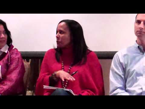 Pt 3, IFIP Indigenous Social Enterprise Investing Panel