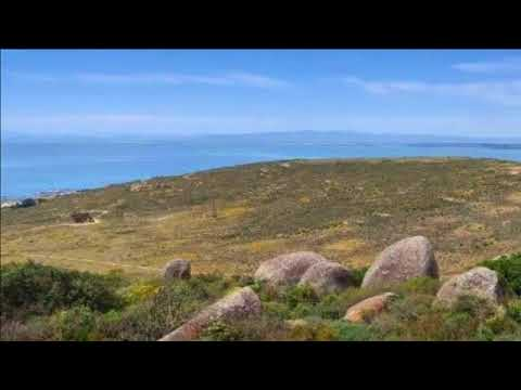 Farm For Sale in Britannica Heights, St Helena Bay, Western Cape, South Africa for ZAR 795,000