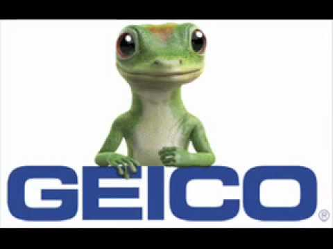 Geico Boss Ringtone 5 minute loop