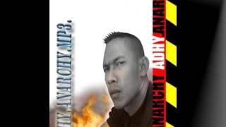 Sean Kingston -  Wait Up (Self Cover)