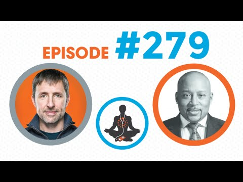 Daymond John: Financial Intelligence & Learning from Failure - #279