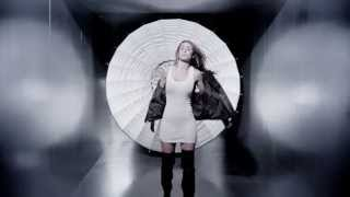 "Wolfgang Gartner feat. Medina ""Overdose"" - Official video ( Disco:wax / :labelmade: records 2013)"