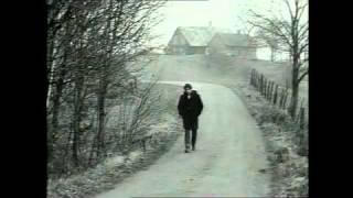 #039: Der stille Ozean (Xaver Schwarzenberger) - BREIT, BERT / CELLA, MARIUS / PÖSCHL, HANNO (2006)