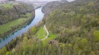 Fiirabigfahrte - Freienstein-Teufen