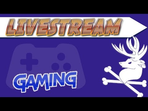 Little Dragons Café Livestream - Part 9 thumbnail