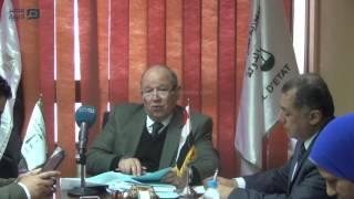 مصر العربية | تعرف على شروط اختيار العمدة