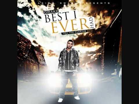 Drake - Best I Ever Had Matamatics Remix
