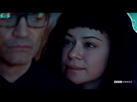 Orphan Black Season 4 - Helsinki (Ep 4 spoilers)