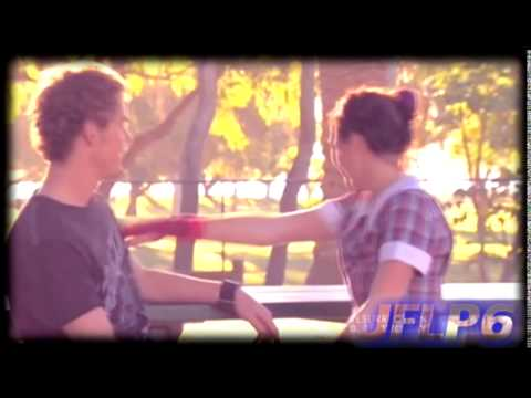 who is sasha from home and away dating in real life