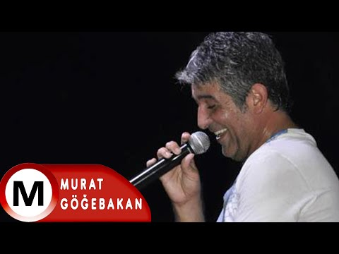 Murat Göğebakan - Kör Bıçak ( Official Video )