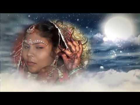 Chand Jaise Mukhde Pe Bindiya Sitara