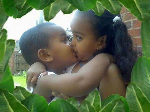 Eritrean  Love song Orion Salih Fikrey Temelesi