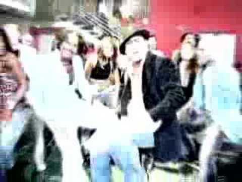 dj-fabian-mix-(video-bip)bidi--bidi-bom-bom