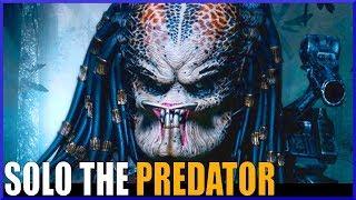 Ghost Recon Wildlands HOW TO KILL PREDATOR SOLO