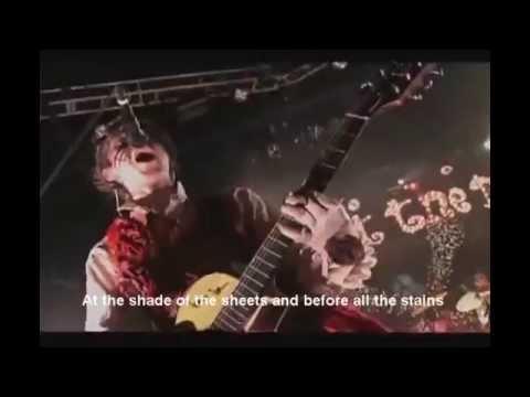 Panic! At The Disco - Live in Denver LYRICS