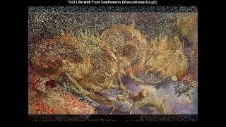 Scenes Impressionist 48 telas dos mestres do impressionismo