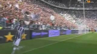 Marchisio - Il Principino e