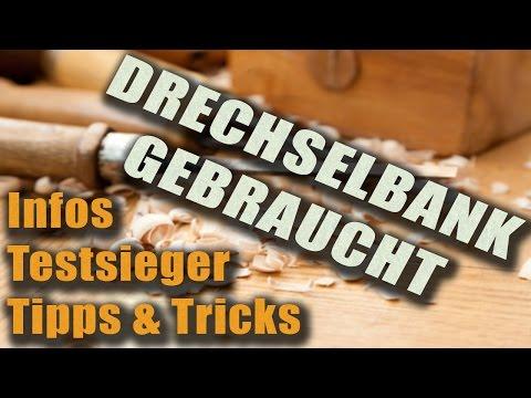 drechselbank-gebraucht-|-infos,-tipps-und-testsieger-|-drechselbank-kaufen.de
