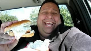 (YTP) Joeysworldtour tastes wendy's burgerer and runs after coins