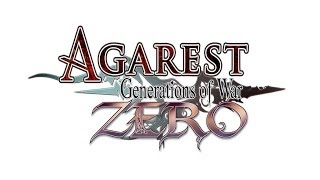 Agarest: Generations of War Zero Gameplay (PC HD)