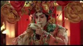 Download Video King and the clown - Trailer MP3 3GP MP4