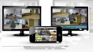 смета на монтаж системы видеонаблюдения(, 2014-10-13T08:09:59.000Z)