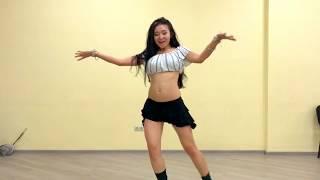belly dance. шикарный танец!  танец живота. oriental