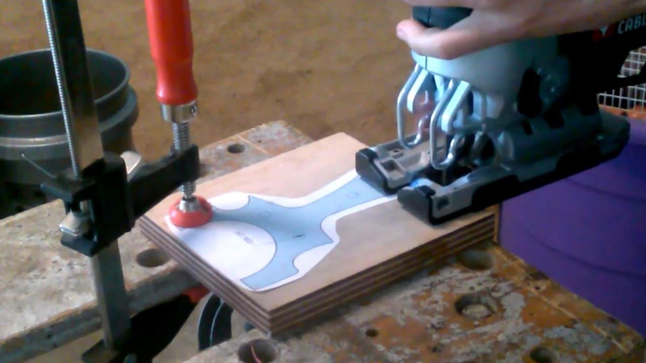 how to make slingshot ark