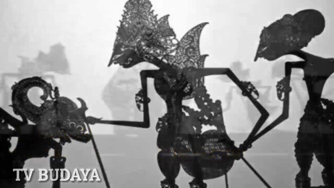 Pitutur Jawi Kata Kata Bijak Kehidupan Bahasa Jawa Youtube
