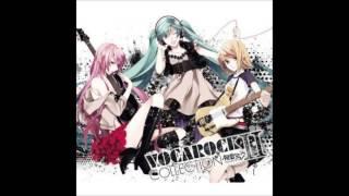 Download Hatsune Miku - Shinitagari 1080HD MP3 song and Music Video